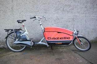 gazelle_cabby_cargo_bike_1.jpg