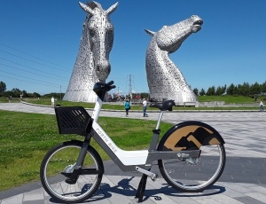 kelpies_forthbike_300_230.jpg