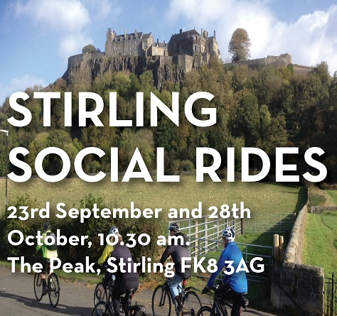 Stirling Social Ride Autumn snip - website.jpg