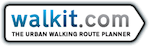 walkit-logo.png